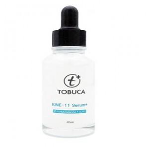 TOBUCA  KINE-11 serum